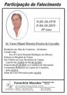 vasco carvalho 3_3042160515833921536_n