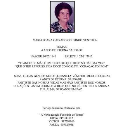 Maria Joana Ventura a0bh3-3a8r3-001