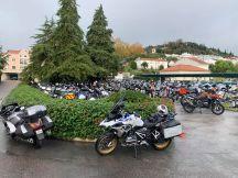 bmw motos fans3