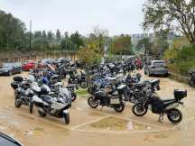 bmw motos fans4