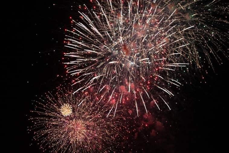 fogo de artificio IMG 6729