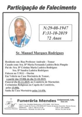 manuel rodrigues 119965486435008512_n