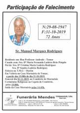 manuel rodrigues 5440_6130737091128066048_n