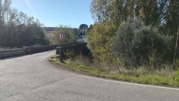 ponte do prado IMG 20191025 141136