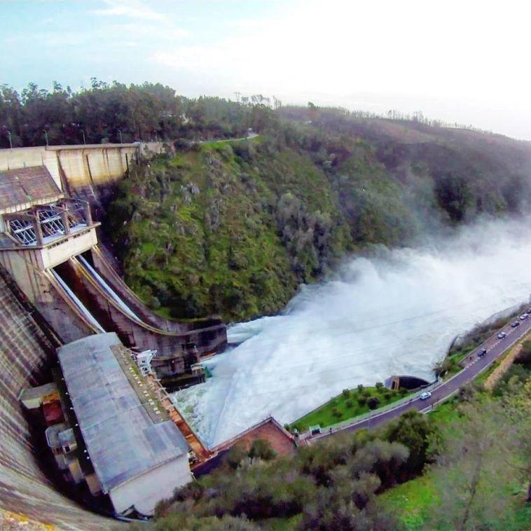 barragem bode descargas 50707194076069888 o