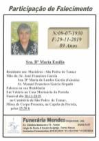 maria emilia 214_1140781968523264_n