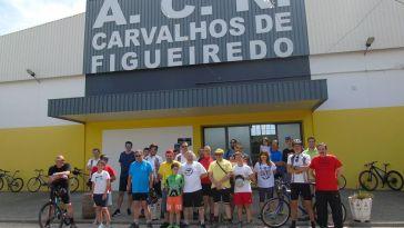 Acr Carvalhos de Figueiredo 5334225234187681233 o