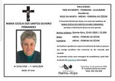 maria fernandes 7699_5304763967564939264_o
