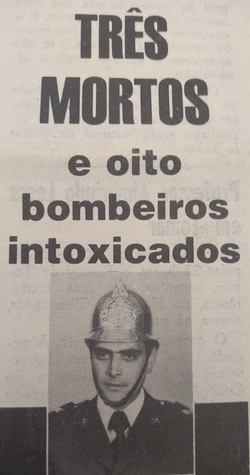 1982 intoxic bombeiros 3491849 3152354275544268800 o