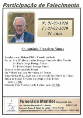 antonio nunes 7995727_7983419350776283136_n