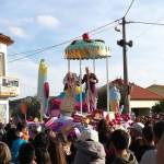 carnaval linhaceira IMG 20190303 164209 768x576 1
