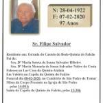 filipe Salvador 766176 7755106796355715072 n