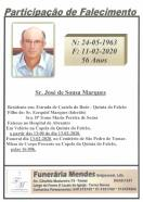 jose marques 2 5416_9199039105797718016_n