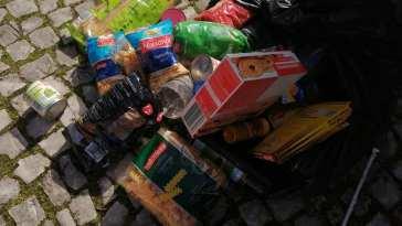 mantimentos lixo 86291711550554112000 n