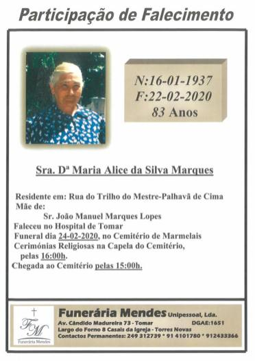 maria alice marques 16245183_7075084375271931904_n