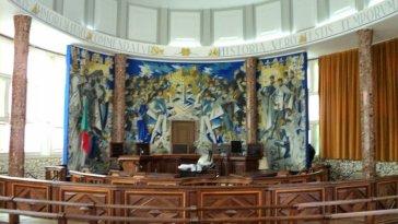 tribunal DSC09693
