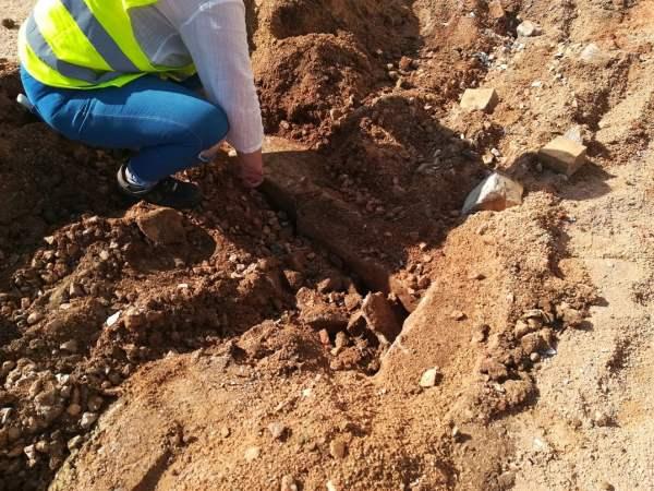 arqueolog IMG 20200325 094130