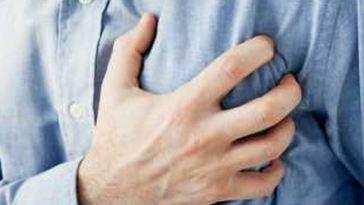 avc cardio 1