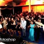 baile finalistas liceu 8935 9208245946177046988 o