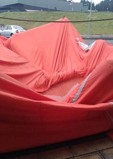 tenda covid 650_1006955318770401280_n
