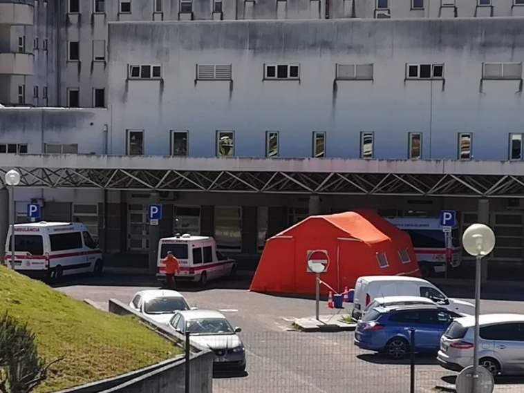 tenda hospital IMG 20200317 112224