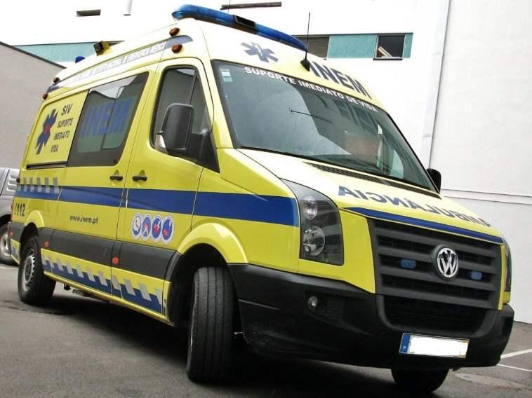 siv bombeiros DSCF47611