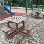 mesa xadrez IMG 20200514 141249