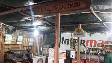 porto mendo ccd 6308811035130200064 n