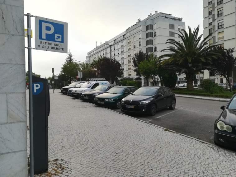 estacionamento alameda IMG 20200623 070501