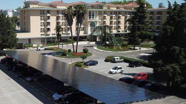hotel paineis solares 50 1546816471812264745 o