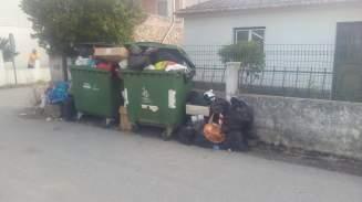 lixo 2_5145600425264676864_n