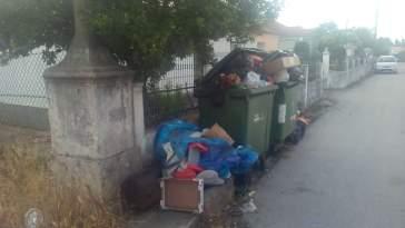 lixo 563 7667663280843784192 n
