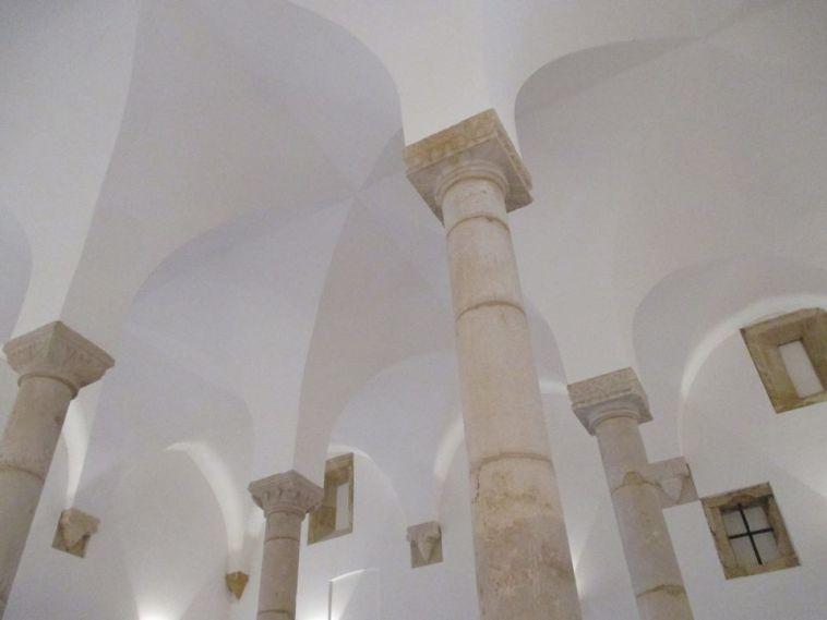 sinagoga 003001998942928896 o