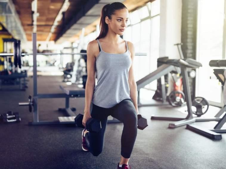 fitness 67890