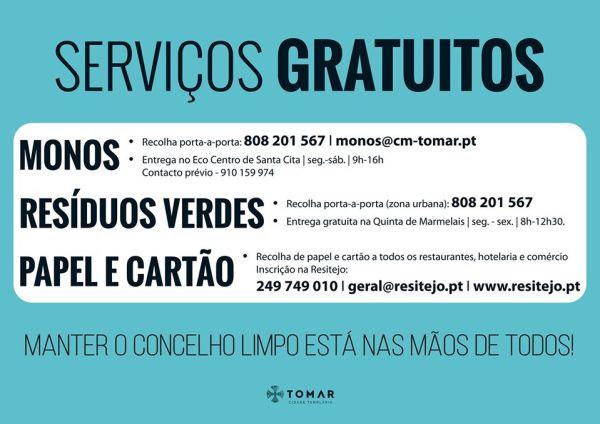 lixo 745340 7328633420373897506 o