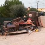 lixo IMG 20200726 084935