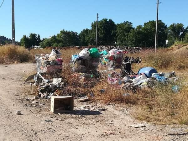 lixo flecheiro IMG 20200701 183805