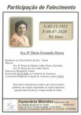 maria moura 9_781793802627642089_o