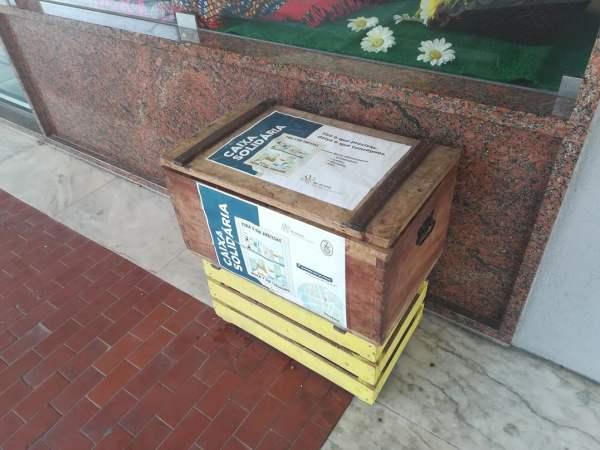 caixa solidaria IMG 20200712 083503