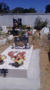 cemitério 9_8439223693061998327_o