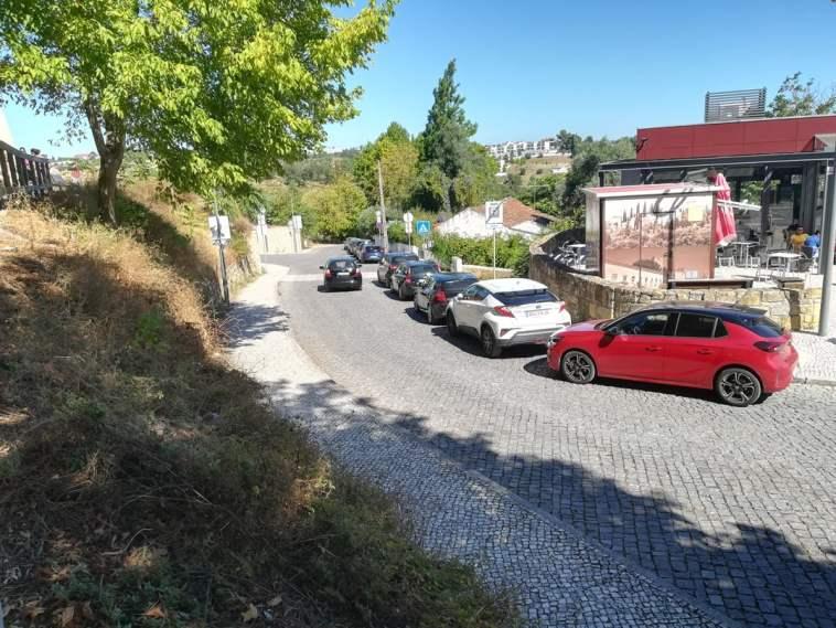 estacionamento convento IMG 20200823 110051