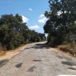 estrada carregueiros sao simao IMG 20200818 150846