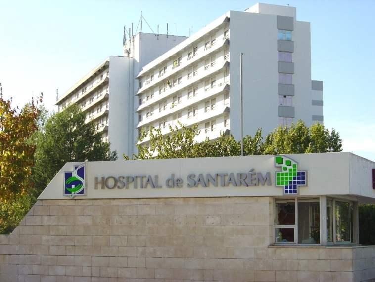hospital santarem DSC01527