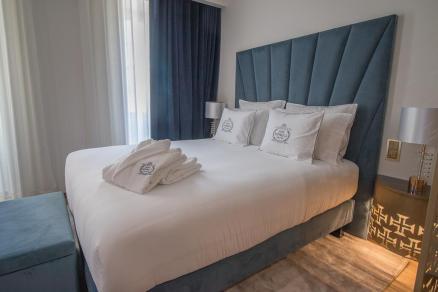 hotel república 265977578
