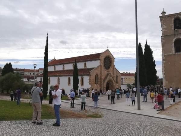 igreja santa maria do olival IMG 20200821 112453