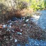 lixo convento IMG 20200814 083815