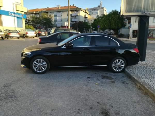 carro presidente camara IMG 20200902 074732
