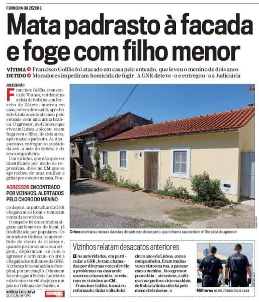 fz crime 2