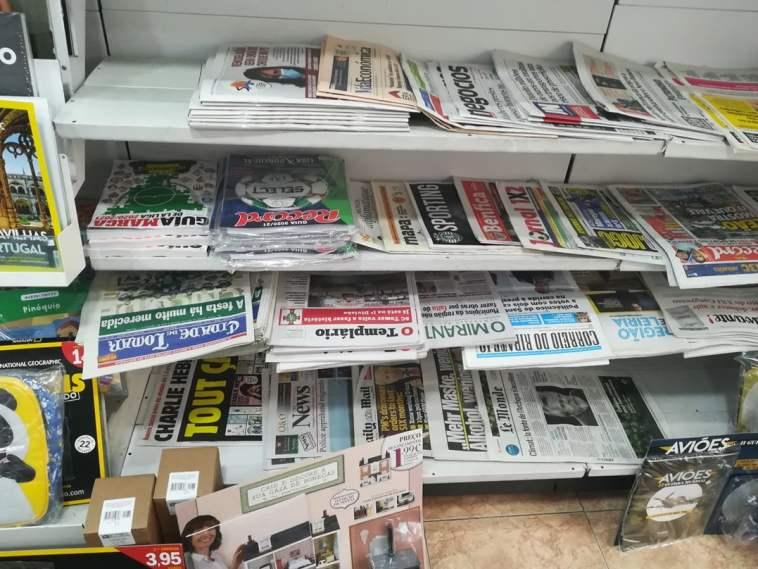 jornais imprensa jornal IMG 20200924 100907