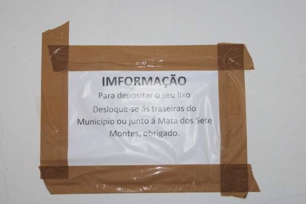 lixo IMG 3694